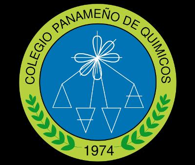 Colegio Panameño de Quimicos
